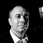 Marco Schreurs